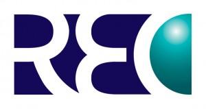 REC Logo (2)